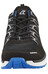 Lowa Innox Evo Low Shoes Men schwarz/blau